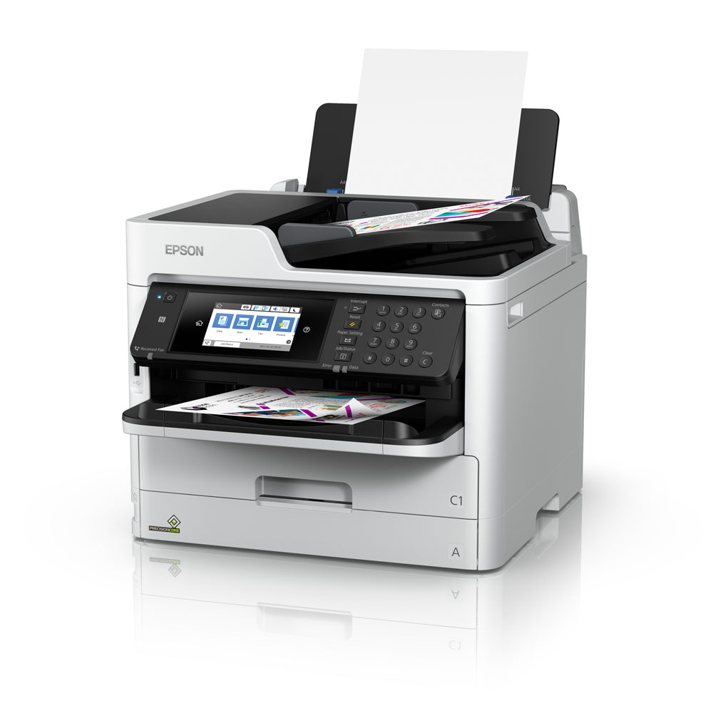 Produktbild_EPSON_Printer