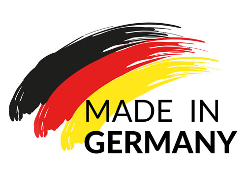 made in germany uo web